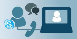 Terapia on-line madrid españa