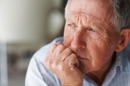 alzheimer demencia Pozuelo