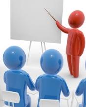 Aprendizaje en comunidades de práctica