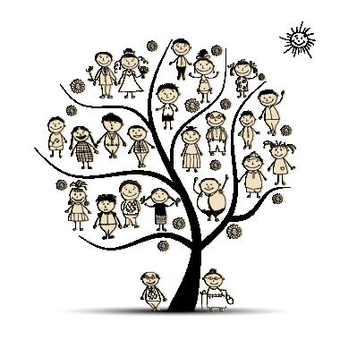constelaciones familiares pozuelo