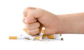 Tratamientos para dejar de fumar las rozas madrid pozuelo majadahonda