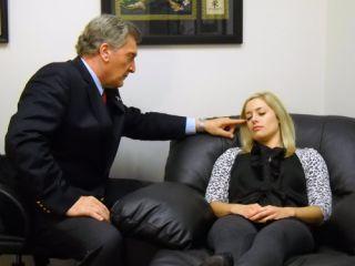 hipnosis clínica Pozuelo