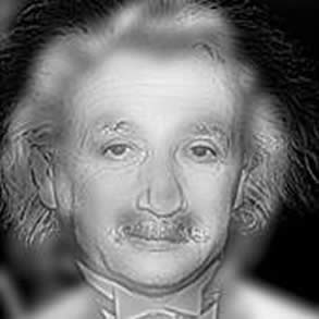 Marilyn o Einstein