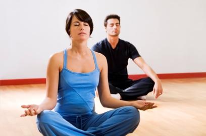 Mindfulness Pozuelo de Alarcon
