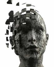 Psicología, patología, trastornos