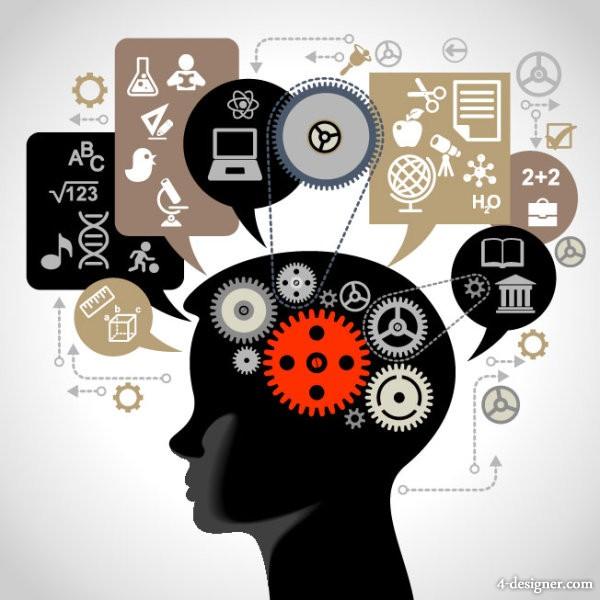 Programación neurolingüistica Madrid
