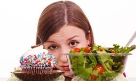 Tratamientos de nutrición y dietética las rozas madrid pozuelo majadahonda