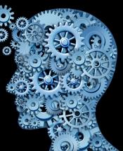 Psciología clínica pozuelo