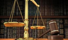 Psicología legal y forense las rozas madrid pozuelo majadahonda