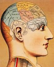 Psicología Las Rozas, Psicología Pozuelo, Psicología Majadahonda