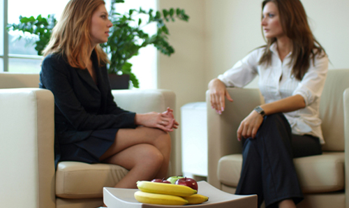 psicologo a domicilio Las Rozas