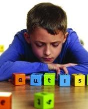 Retraso mental y autismo