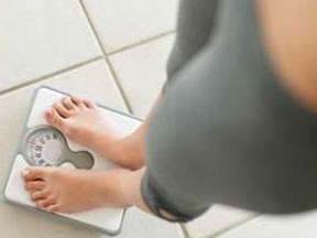 Bulimia nerviosa pozuelo de alarcon