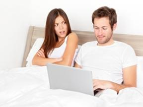 Terapia de pareja las rozas
