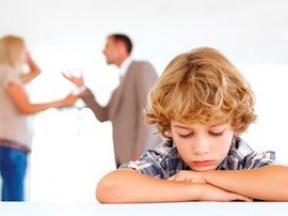 TDAH hiperactividad majadahonda
