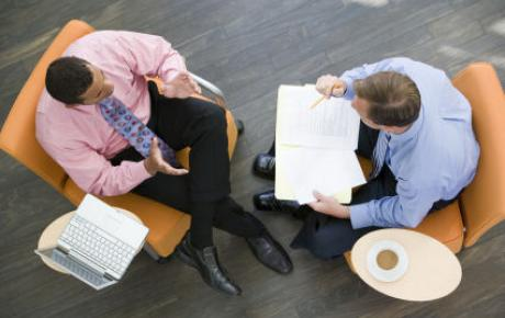 servicios de coaching ejecutivo las rozas