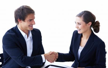 coaching ejecutivo profesional majadahonda