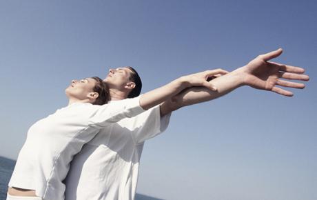 servicios de coaching personal pozuelo