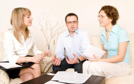 servicios de mediacion familiar pareja y divorcio las rozas