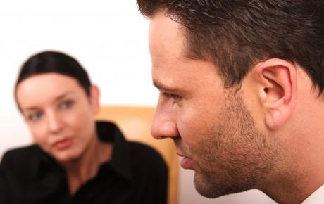 psicoterapia individual Las Rozas
