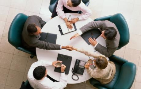 servicios de mediacion civil y mercantil las rozas