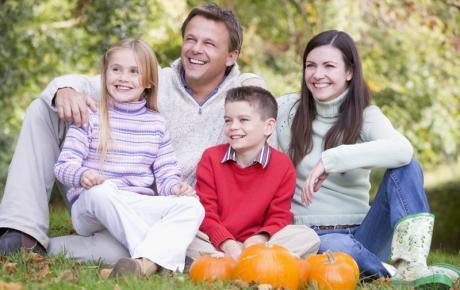 terapia familiar Las Rozas