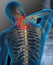 Fibromialgia madrid