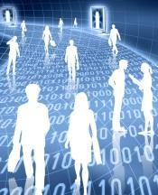 Internet sociedad de la información madrid