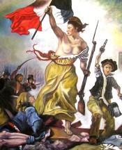 Movimientos sociales en Europa