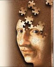 Psicopatologías de la memoria madrid