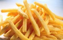 Tratamiento de la obesidad Las Rozas