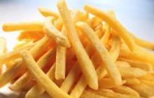 Dietas altamente ricas en grasas