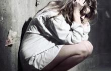 Trastorno de estrés postraumático