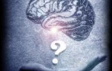 Psicología científica madrid