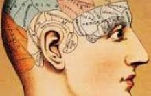 Psicología las rozas de madrid
