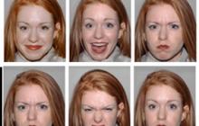 El TDAH y el reconocimiento de la expresión facial