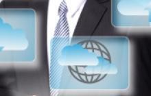 Tecnologias información madrid