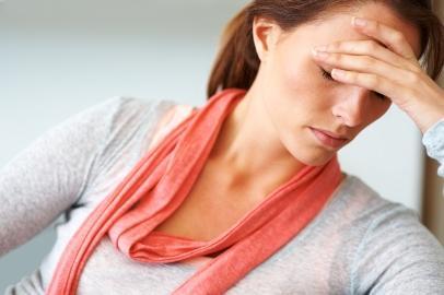 tratamientos trastornos mentales pozuelo