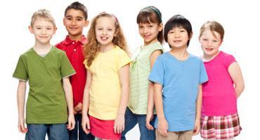 hiperactividad infantil Las Rozas