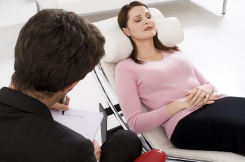 hipnosis clinica torrelodones