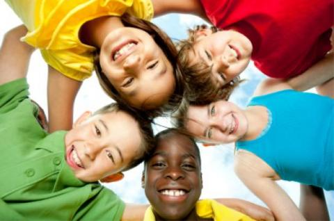 psicoterapia infantil Pozuelo