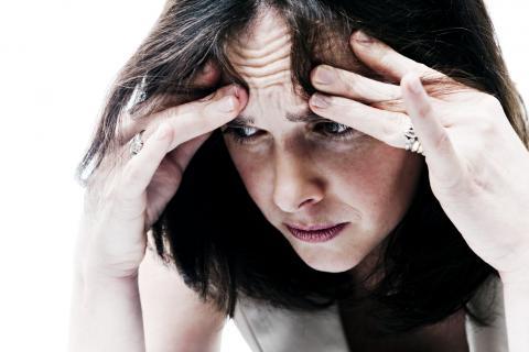 tratamiento ansiedad Majadahonda