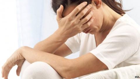 tratamiento depresion Majadahonda