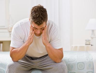 tratamiento depresion Pozuelo