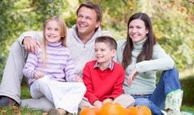 Terapia de familia las rozas madrid pozuelo majadahonda