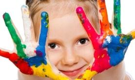 Psicólogo y terapia infantil las rozas madrid pozuelo majadahonda
