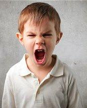 Trastornos de la conducta y TDAH
