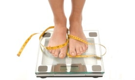 Tratamiento de la anorexia nerviosa las rozas madrid pozuelo majadahonda