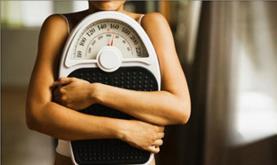 Tratamiento de la bulimia nerviosa las rozas madrid pozuelo majadahonda