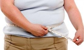 Tratamiento y terapia psicológica contra la obesidad las rozas madrid pozuelo majadahonda